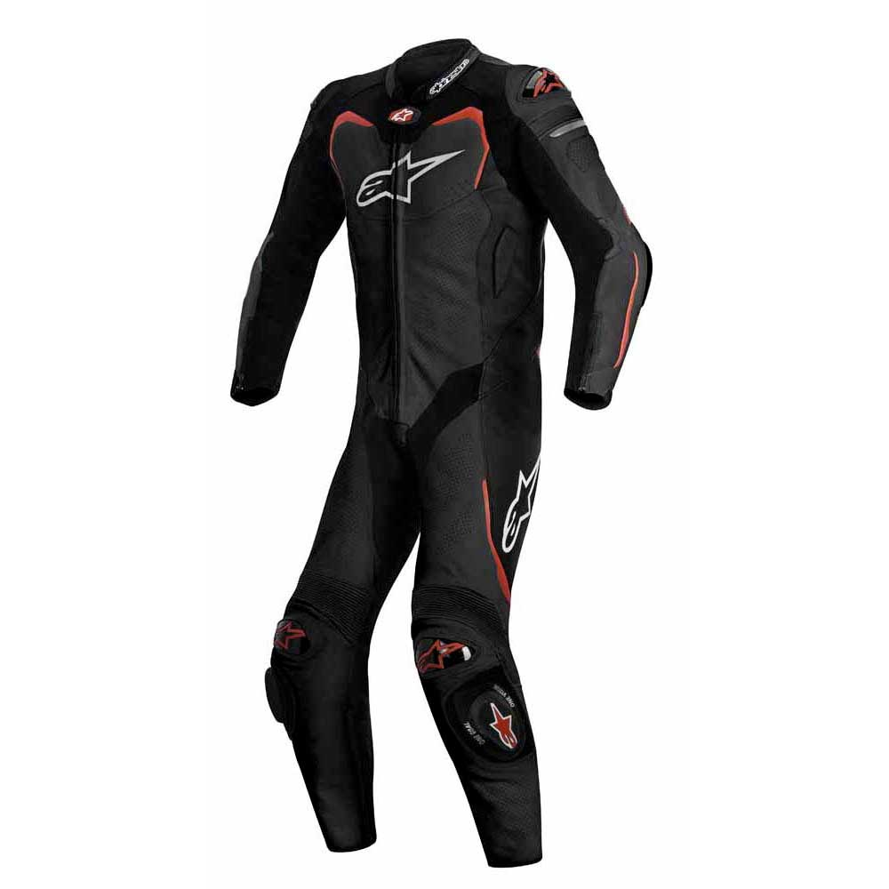 Alpinestars GP Pro 1pc Suit Tech Airbag Compatible