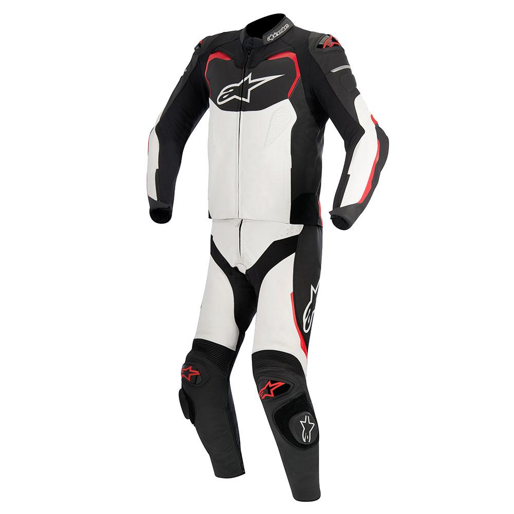 Alpinestars GP Pro 2pc Suit