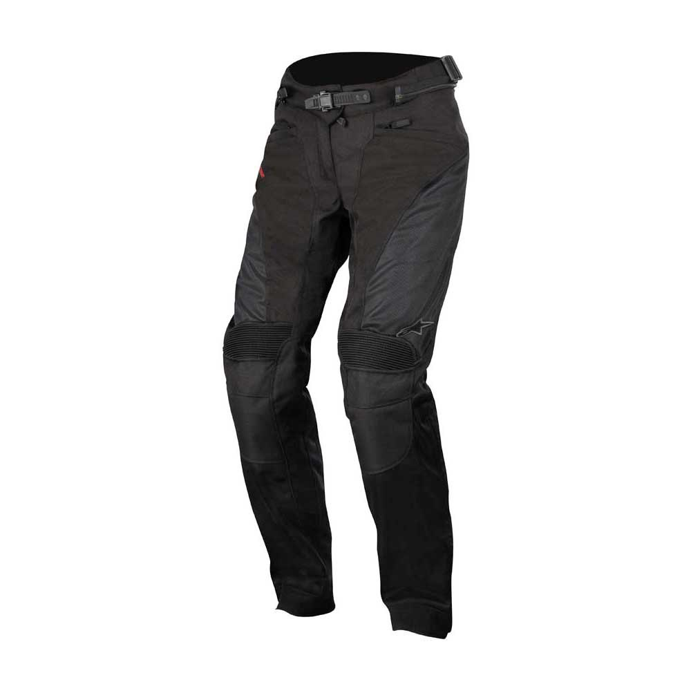 Alpinestars Stella Sonoran Air Drystar Pants