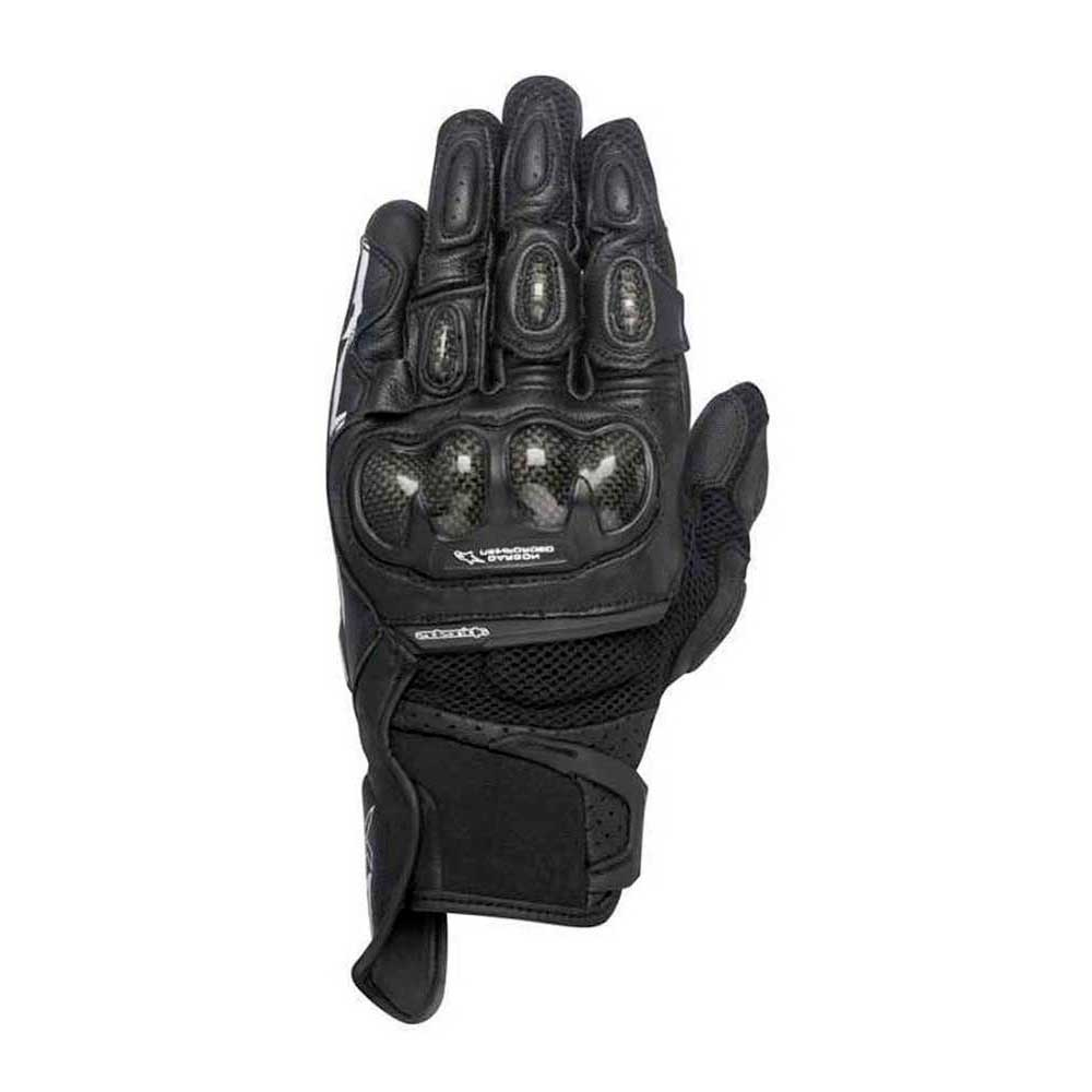Alpinestars Stella SP X Air Carbon Gloves