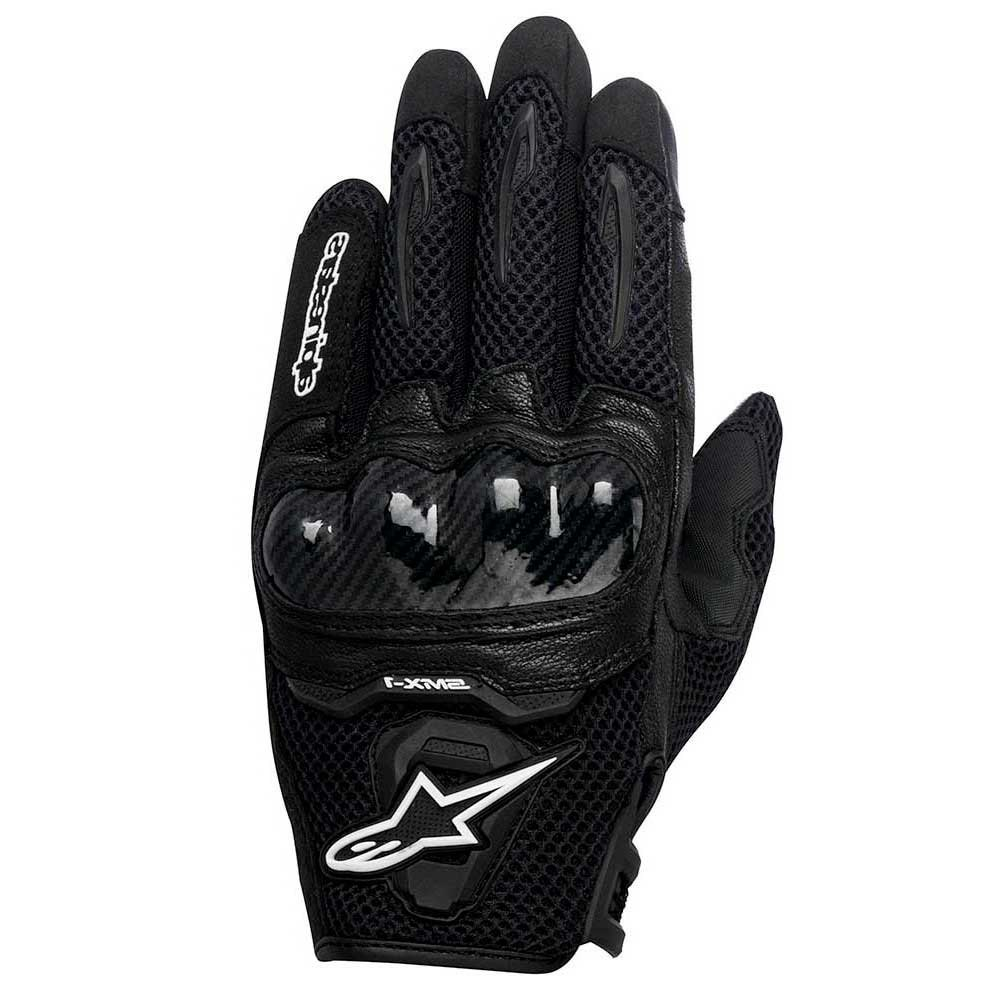 Alpinestars Stella SM X 1 Air