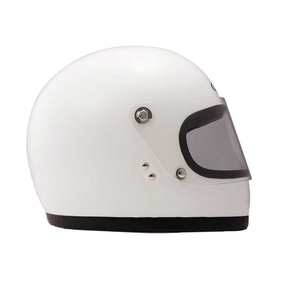 Dmd Visor for helmet Rocket