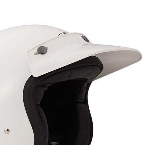 Dmd Off Road Peak for helmet Vintage