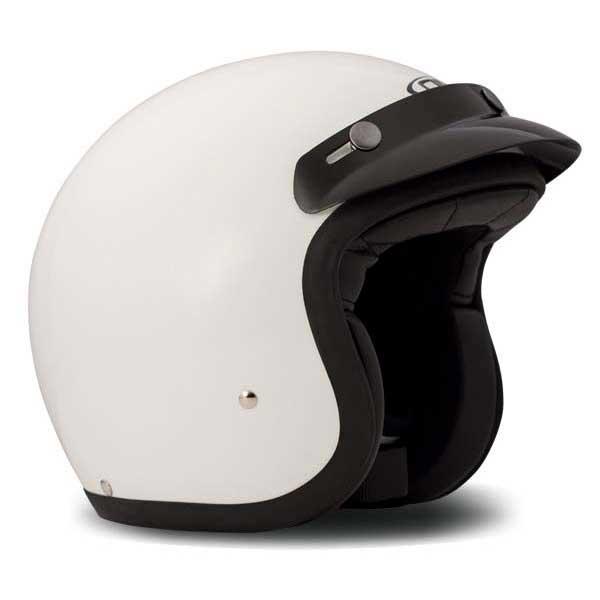 standard-peak-for-helmet-vintage