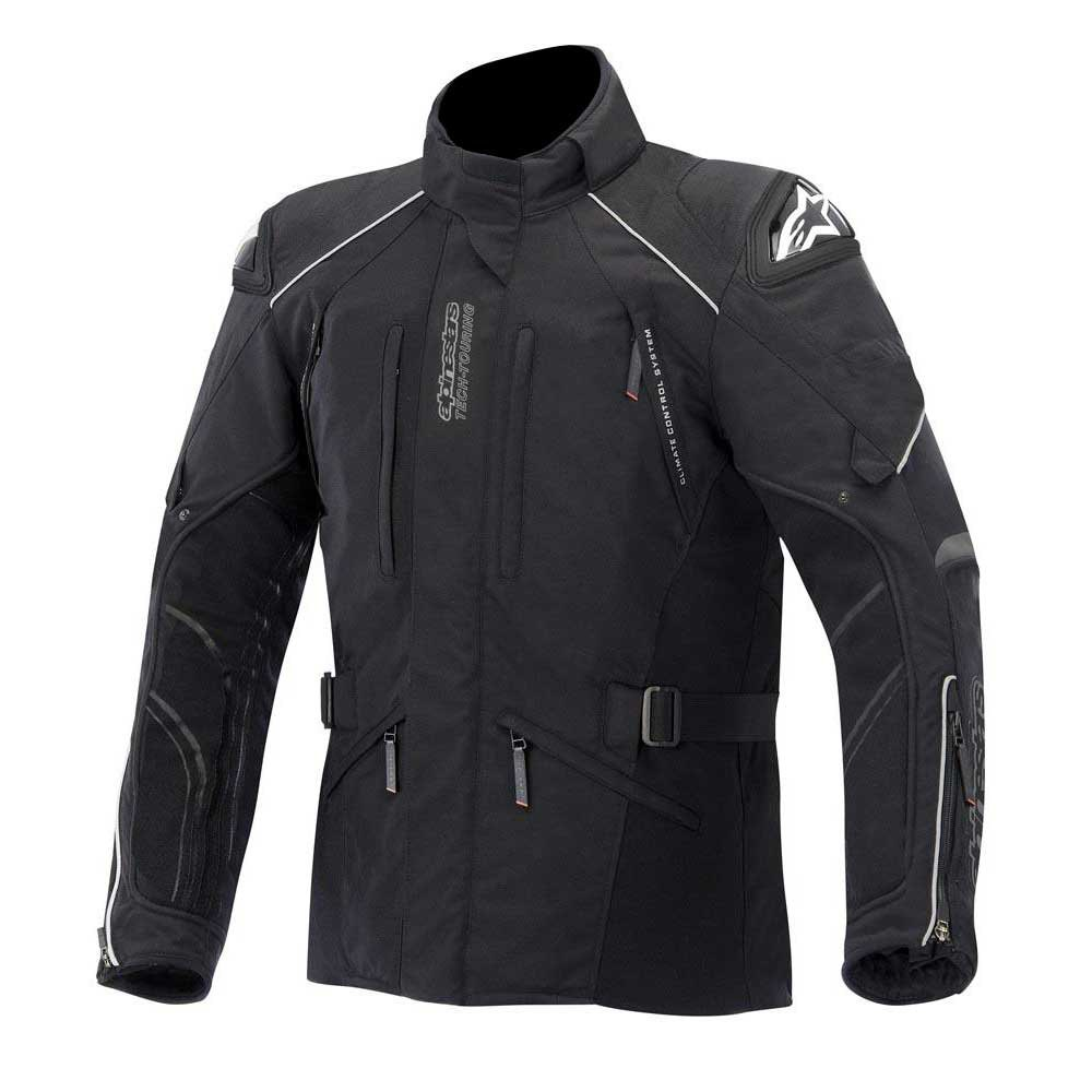 Alpinestars New Land Goretex Jacket