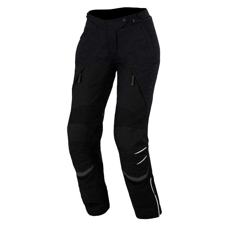 Alpinestars Stella New Land Goretex Pants