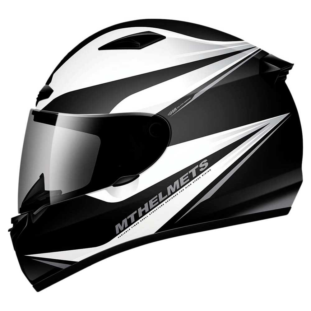Mt helmets Matrix Incisor