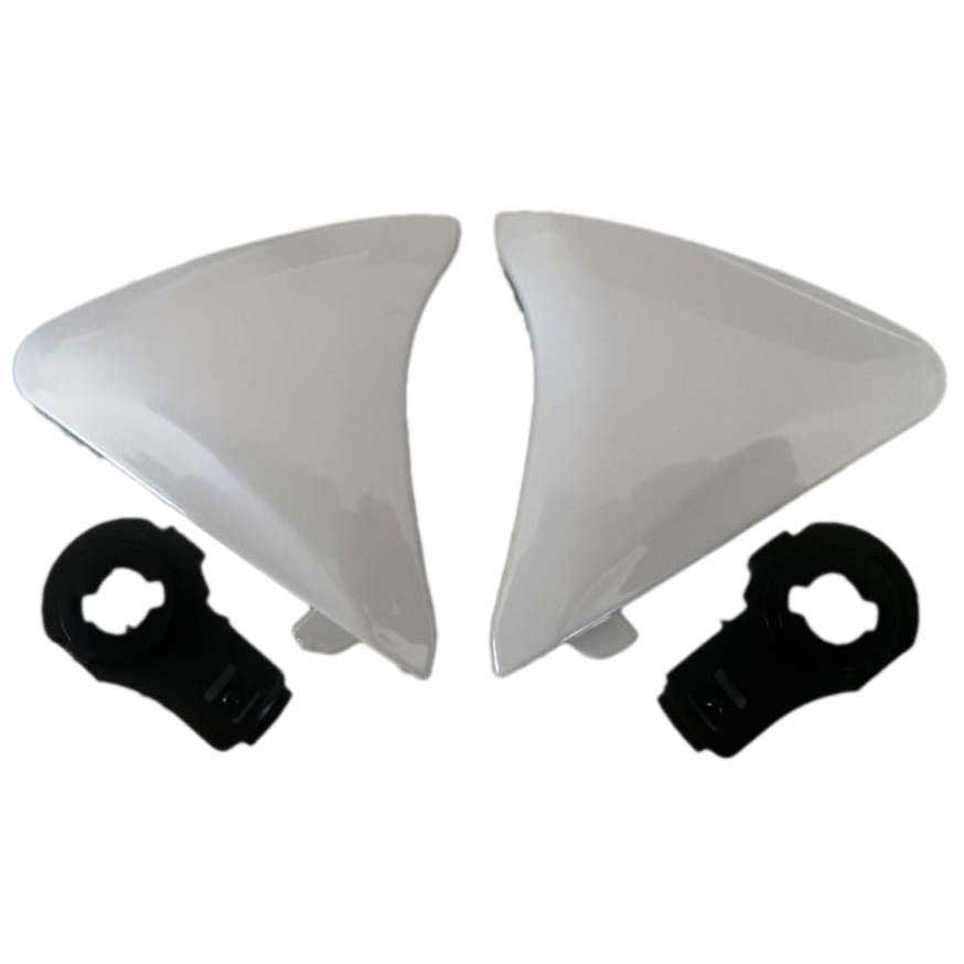 Mt helmets Kit Lateral Covers for Helmet Ventus