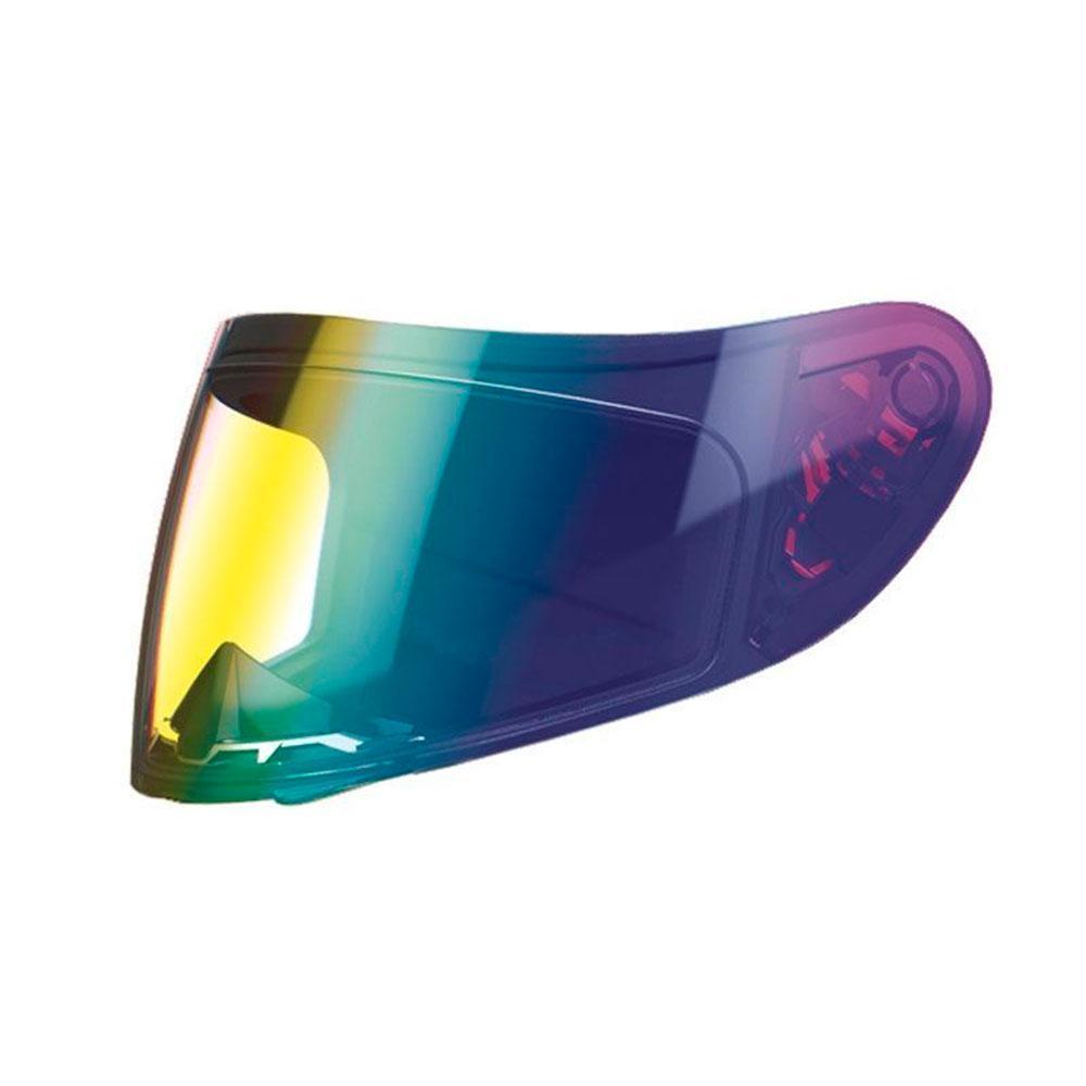 Mt helmets Visor for Helmet MT V12 Max Vision