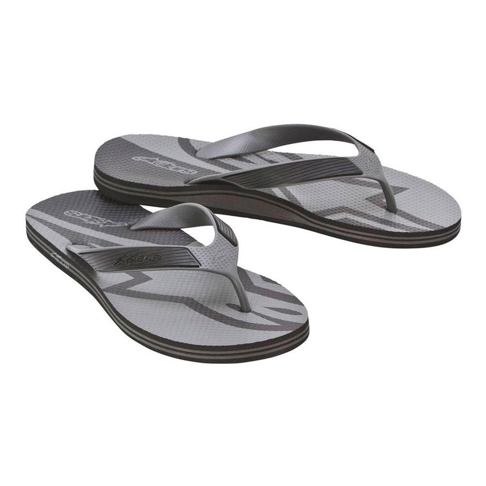 Alpinestars Fraction Sandal