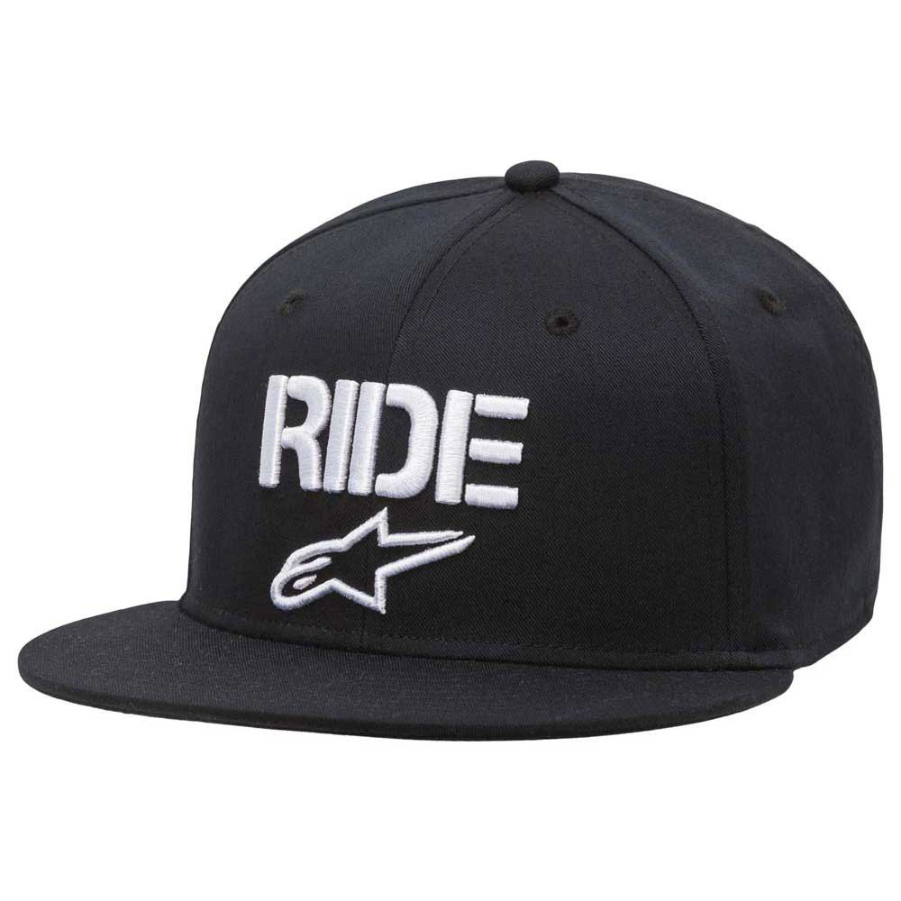 Alpinestars Ride Flat Hat
