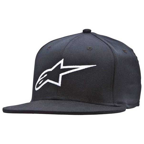 Alpinestars Ageless Flat Hat