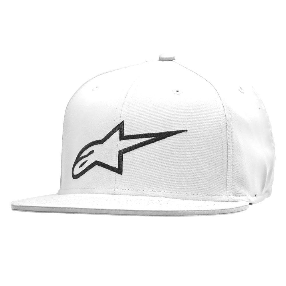 Alpinestars Ageless Flat Hat