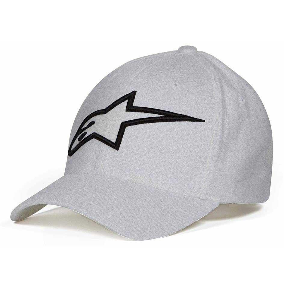 Alpinestars Logoastar Hat buy and offers on Motardinn 82692807028b