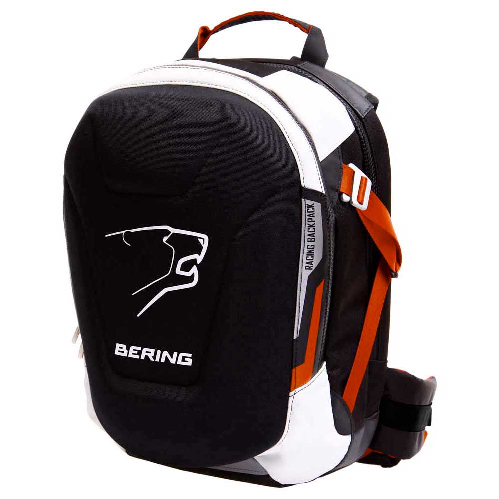 Bering Backpack K-One
