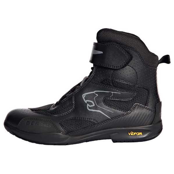 mercure-shoes