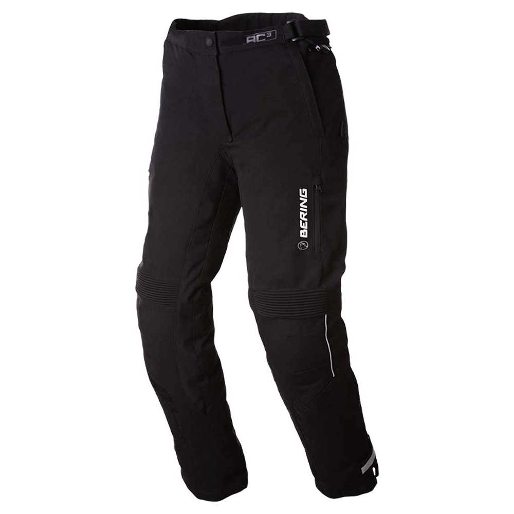 Pantalons Bering Safari
