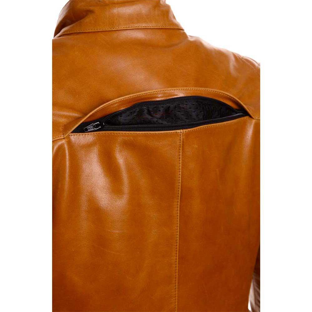 cae127a102c Segura Moore Vest buy and offers on Motardinn