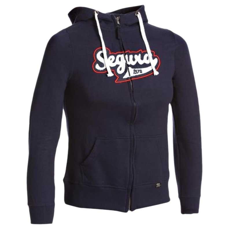 Sweatshirts Sweat Lady Segura