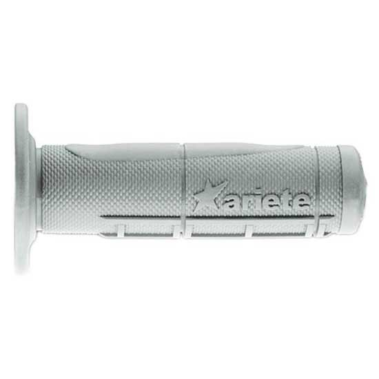 Ariete Grips Extreme Closed