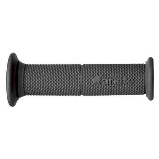 Ariete Grips Extreme Open