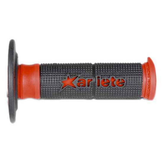 Ariete Grips Duality Pre Marked