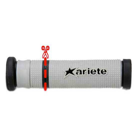 Ariete Grips ATV Cycle Pre Marked