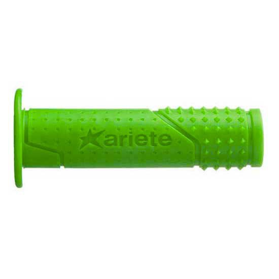 Ariete Grips Vitaliy Closed