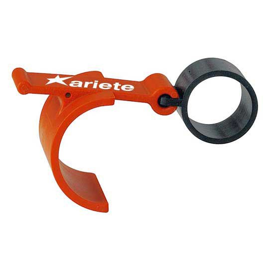 Ariete Off Road Accessories Brake Lock