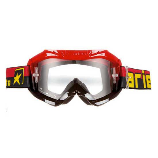 Ariete Goggles Colors