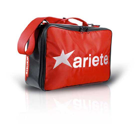 Ariete Racing Goggles Case