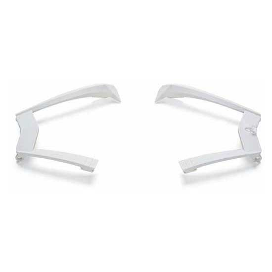 Ariete Spare QD Outriggers for Head Band