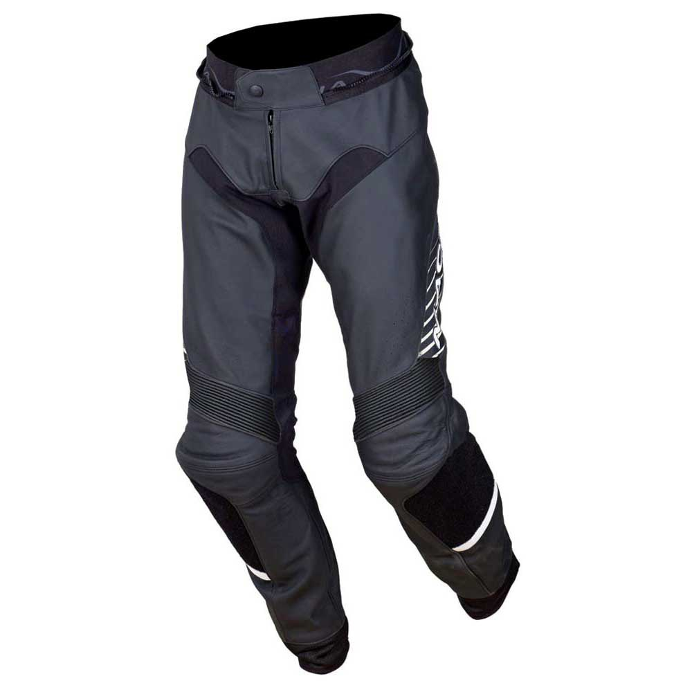 Macna Lightning Short Pants
