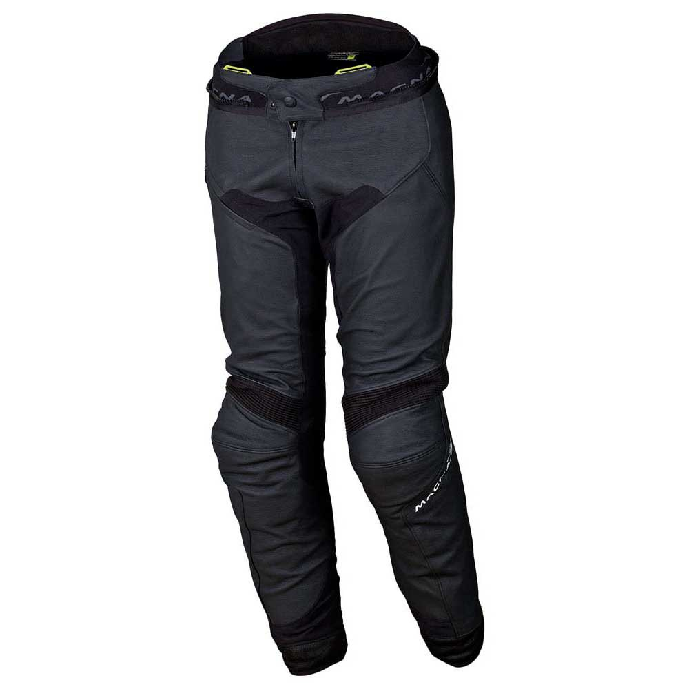 Macna Commuter Short Pants