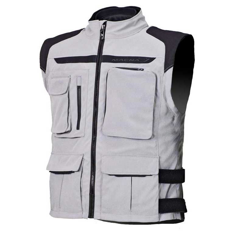 Macna Vision4All Vest Utility
