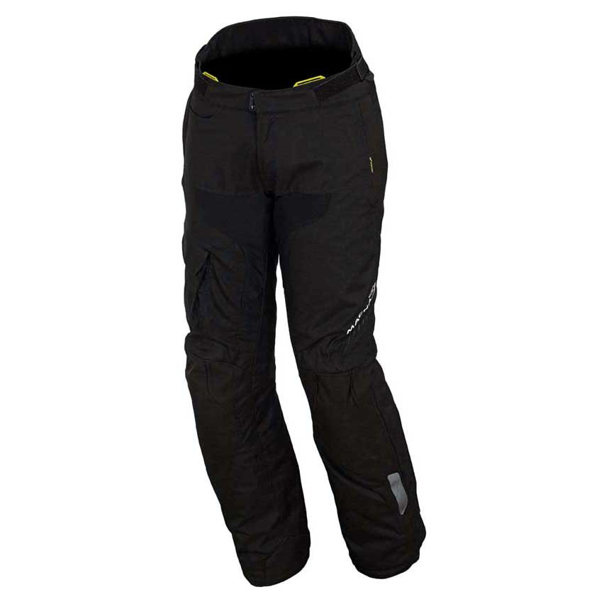 Macna Fulcrum Long Pants