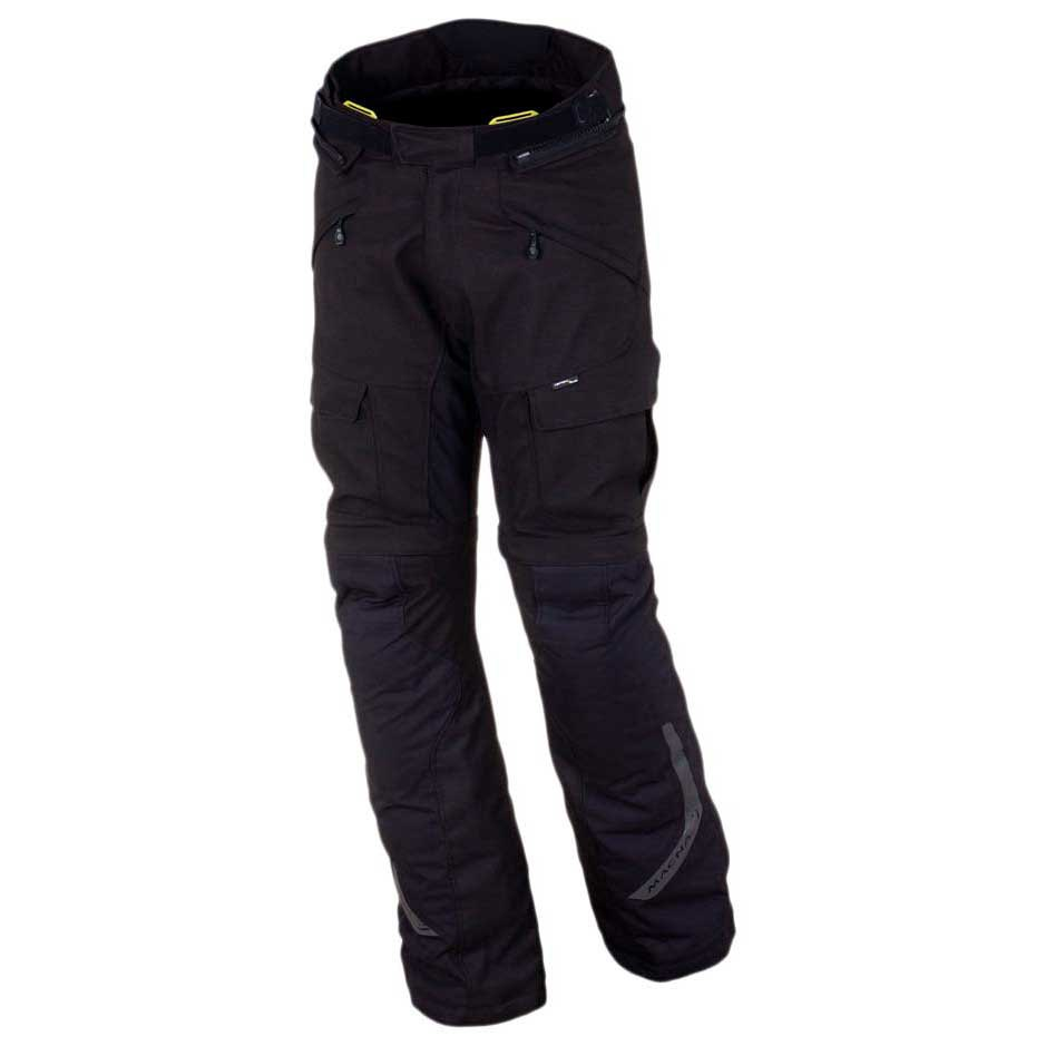 Macna Converter Long Pants