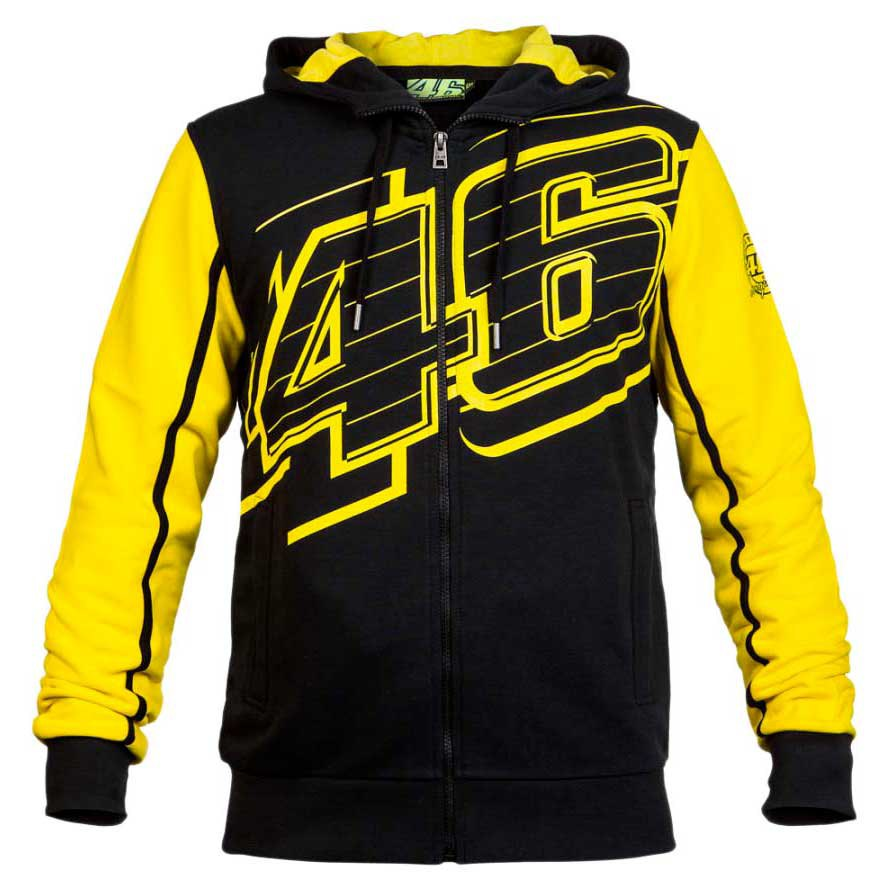 Valentino rossi 46 Fleece