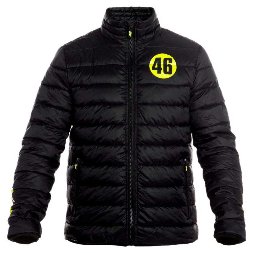 Valentino rossi 46 Padded Jacket