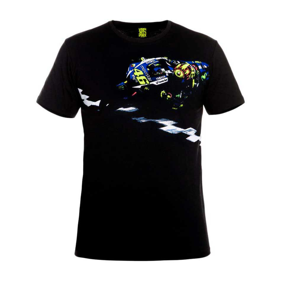 Valentino rossi 46 Banking Vale T Shirt