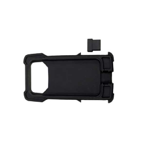 Interphone cellularline Procase For Iphone 6 for Tubular Handlebars