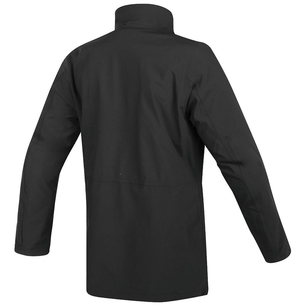 continental-d1-goretex-jacket, 391.95 EUR @ motardinn-deutschland