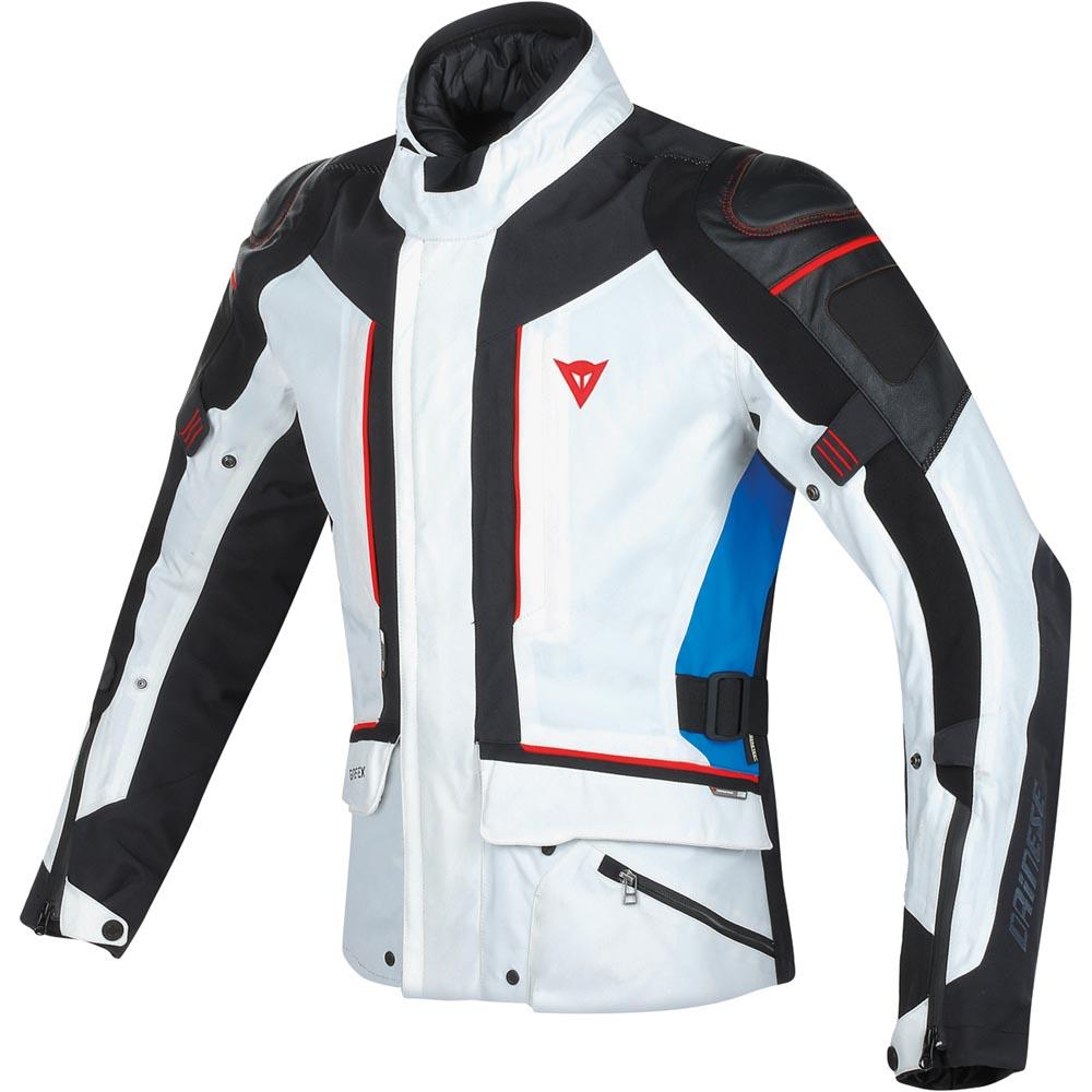 Dainese D Cyclone Goretex Jacket
