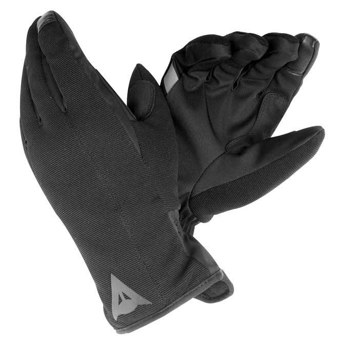 Dainese Urban D Dry Gloves