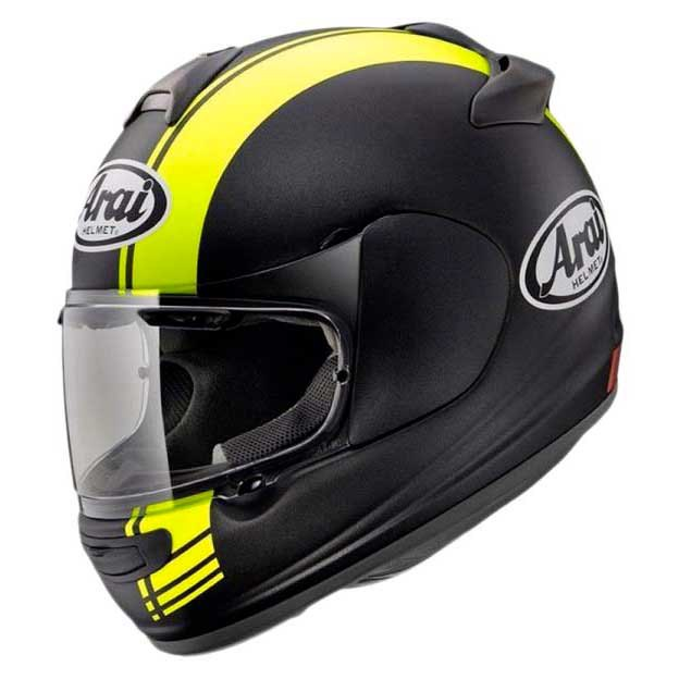 Arai Chaser V Eco Pure Base