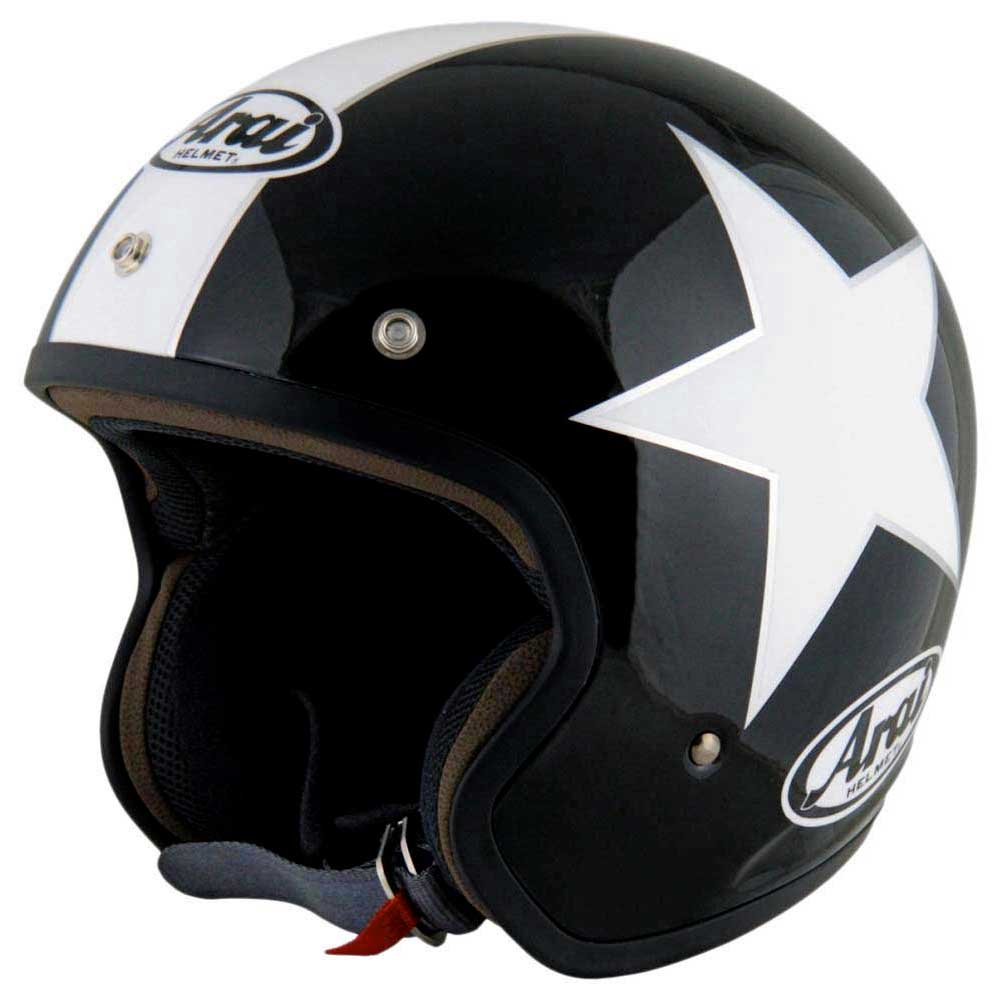 Arai Freeway Classic Freerider