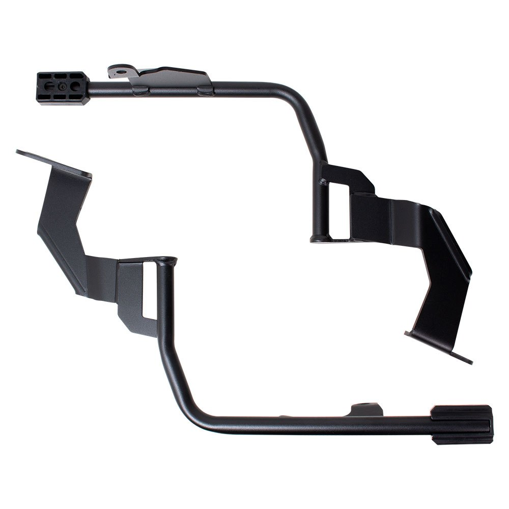 Shad Side Master 3P System for BMW F800R