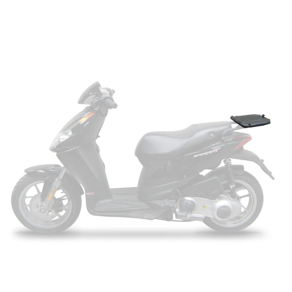 Shad Top Master Aprilia Sport City One 125 4T