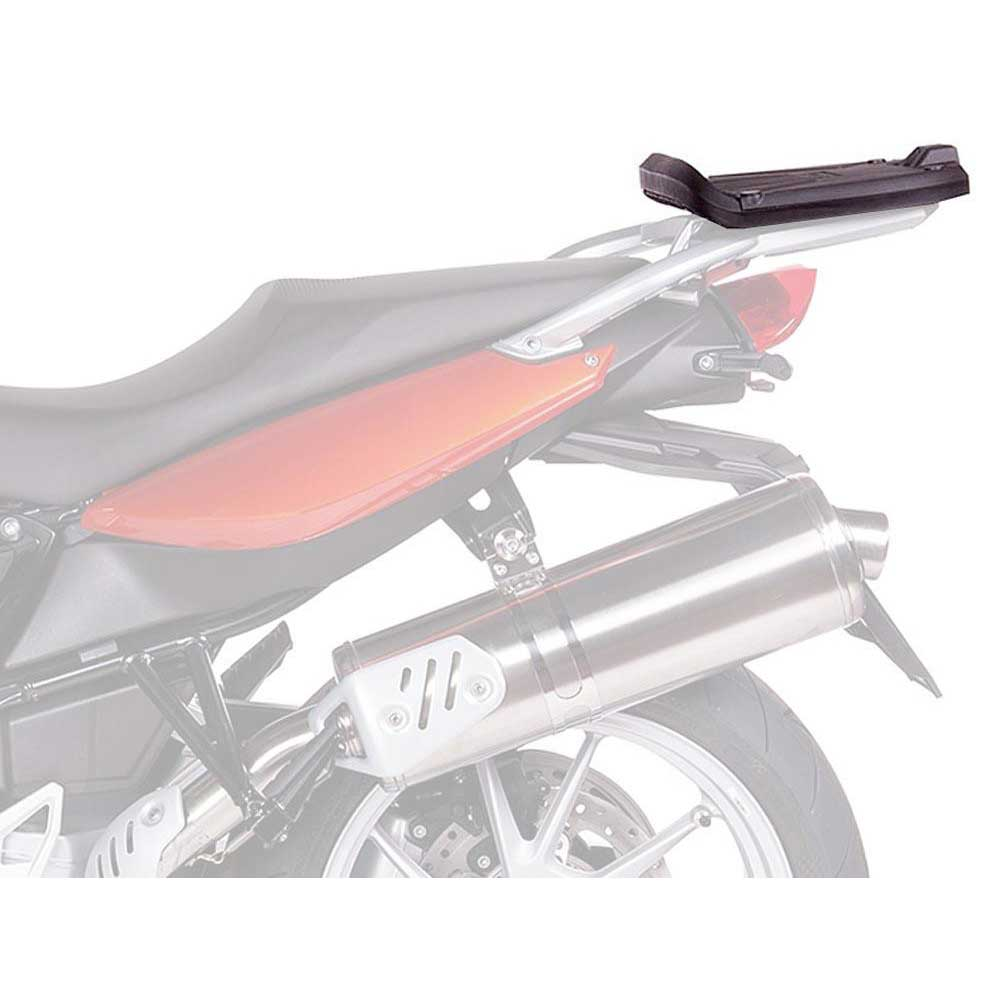 Shad Top Master BMW F800GT´13