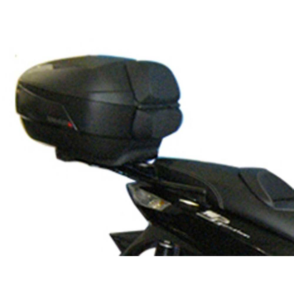 Shad Top Master Piaggio MP3 Yourban 125/300